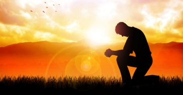 prayer-for-peace