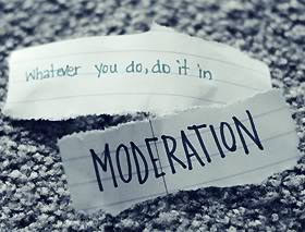 995410-moderation-quotes