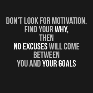 Best workout motivation quotes pics images (8)-min