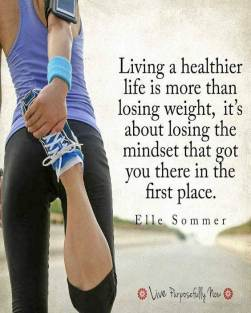 motivational-exercise-quotes-11