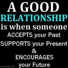 Relationship-Positive-Quotes-01