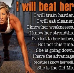 workout-quotes-beat