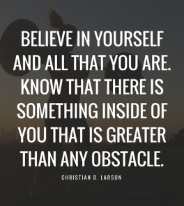 workout-quotes-obstacle