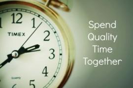 Spend-Quality-Time-Together-e1407170671538