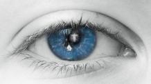 eye-2644086_1280