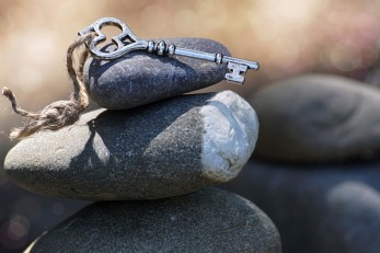 stones-3364324_1280