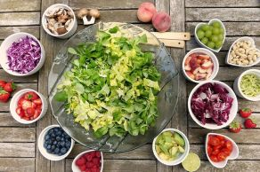 salad-2756467__480