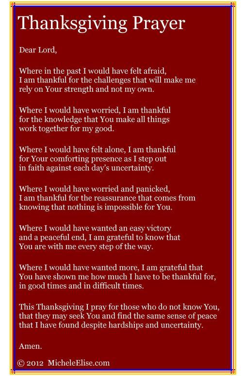 Thanksgiving-Prayer5